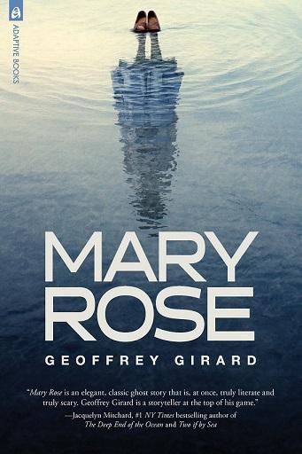 Geoffreygirard